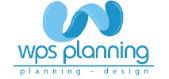 Planning Consultants, planning advice, pre-application enquiries, planning applications and planning appeals