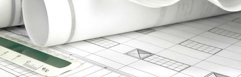 Why use a planning consultant-a