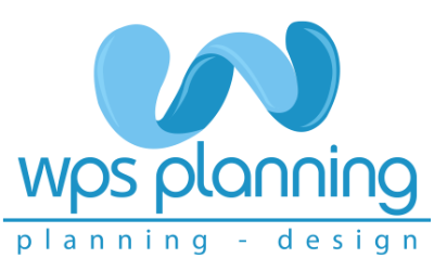 Wright Planning Consultants